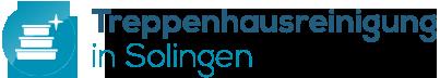 Treppenhausreinigung Solingen | Gelford GmbH